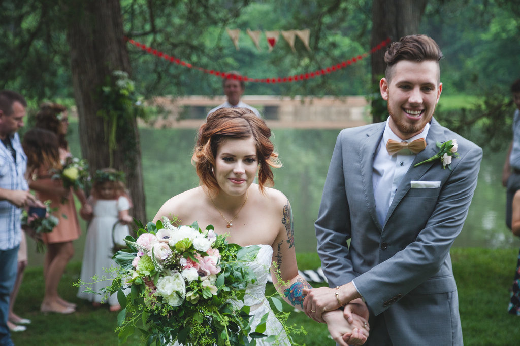 Recessional Songs For Weddings