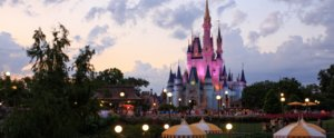 The Best 40 Disney World Tips From Moms Who Go All the Time — Floridians!