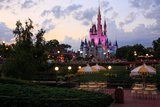 The Best 40 Disney World Tips From Moms Who Go All the Time - Floridians!