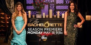 The New 'Bachelorette' Teaser Is So Depressing