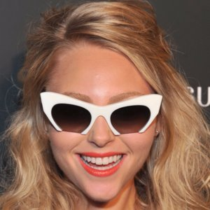 Best Sunglasses For All Face Shapes and Budgets