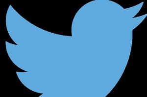 Twitter Makes More Changes Aimed At Curbing Online Harassment