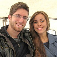 Yep, Jessa Duggar is pregnant! Check out her special due date