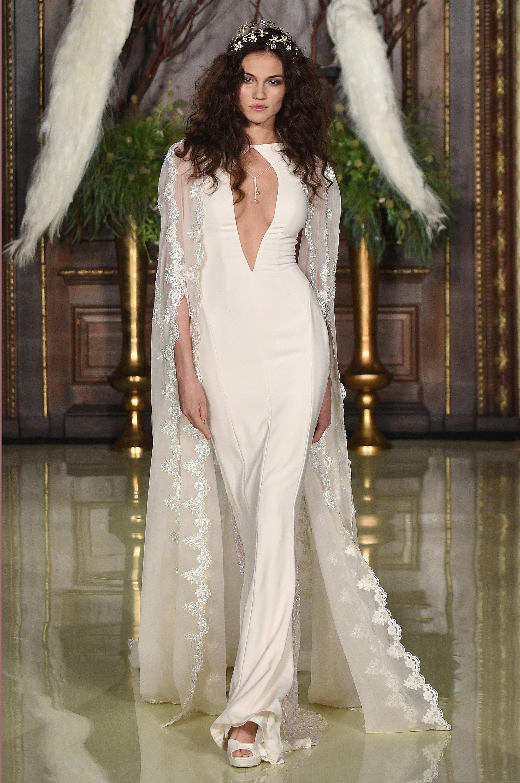Wedding Fashion Trends 2016 46