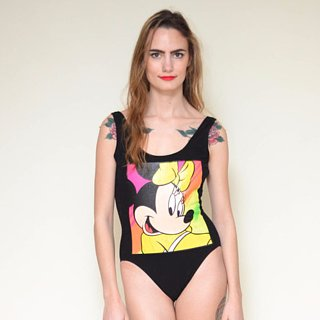 Disney Swimsuits For Adults