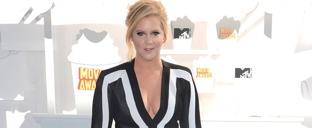 8 Moments You Can Look Forward to on Inside Amy Schumer Season 3