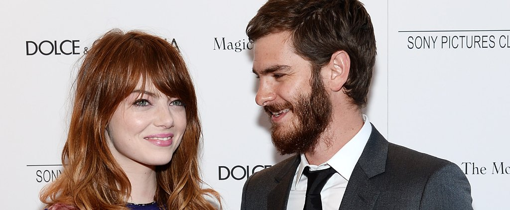10 Couples Who Have Already Split in 2015
