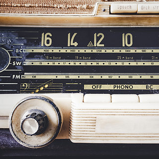 Why Norway Isn't Using FM Radio