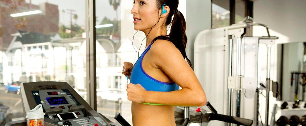 treadmill rst5 fitness horizon