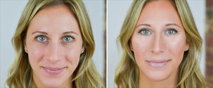 A Contouring Tutorial So Easy You'll Use It Every Day