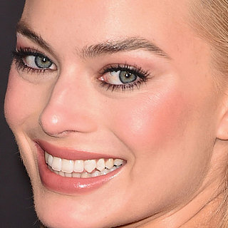 Times Margot Robbie Looked Like Barbie
