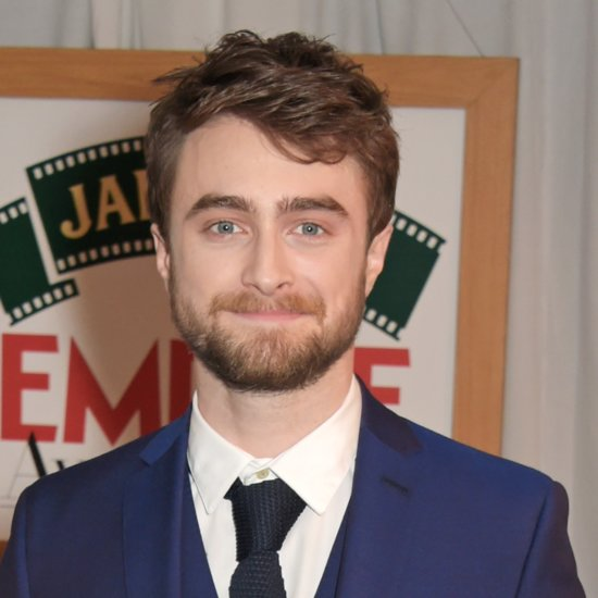 Daniel Radcliffe Joins Game Changer