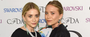 Wait — Mary-Kate and Ashley Olsen Might Actually Join the Full House Reboot?!