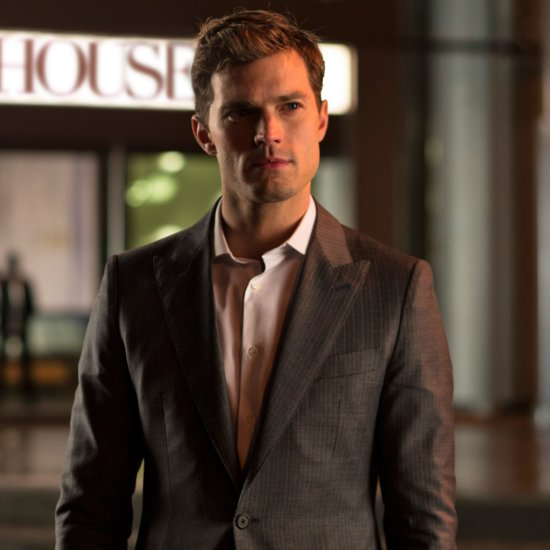 Fifty Shades Darker 50 Shades Freed Australian Release Date