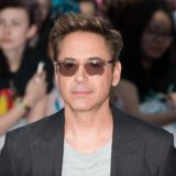 Robert Downey Jr.'s Tweets to a Little Boy Having a Bad Day Will Make Your Heart Melt