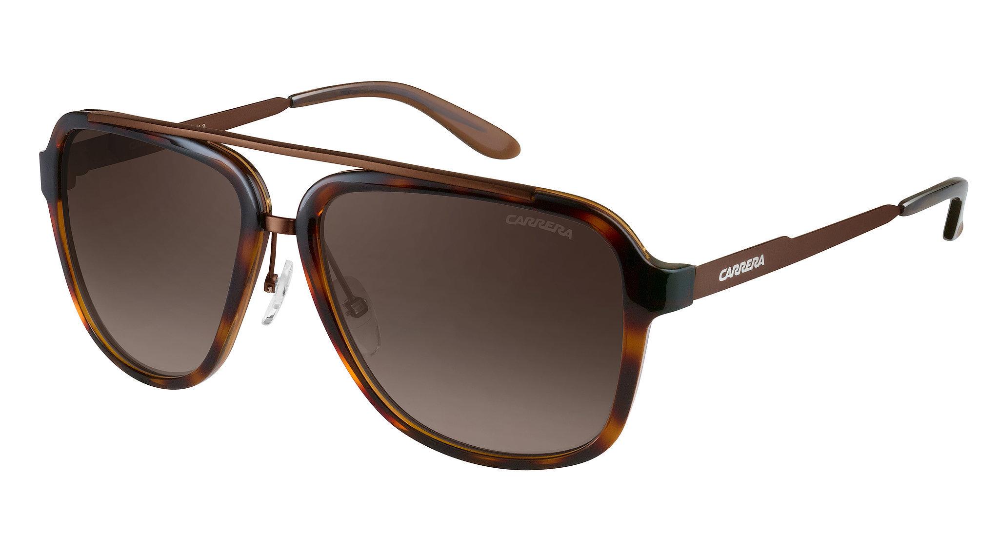 Carrera Sunglasses 2013