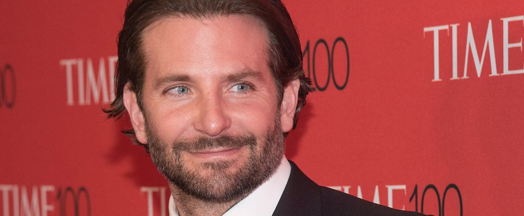 Are Bradley Cooper and Irina Shayk Dating?