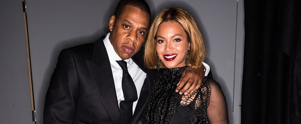 Will Beyoncé and Jay Z Release a Joint Album on Tidal?