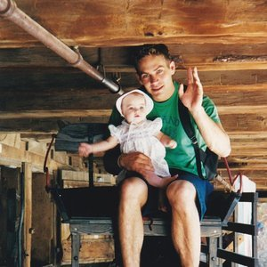 Meadow Walker Shares Instagram Photos of Her Dad