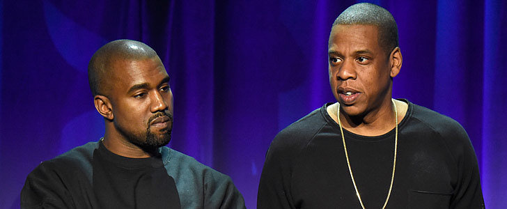 Bad News For Jay Z's Music-Streaming Venture, Tidal