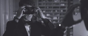 4 Things We Already Know About Fifty Shades Darker