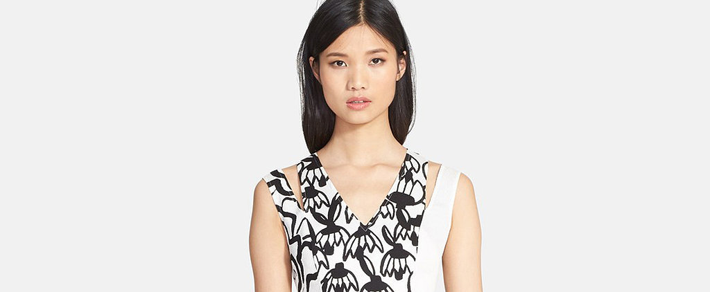 Is This the Most Versatile Spring Dress Ever?