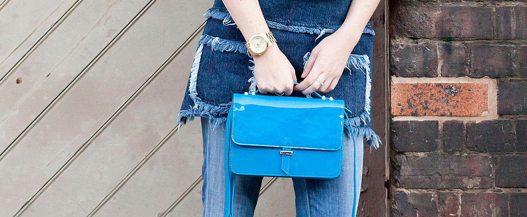 The Ultimate Guide to Finding Your Perfect Spring Bag