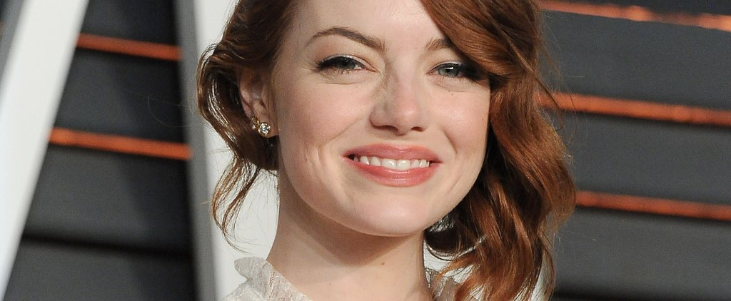 You Can Score Emma Stone's Favorite New Bag For Less Than $100