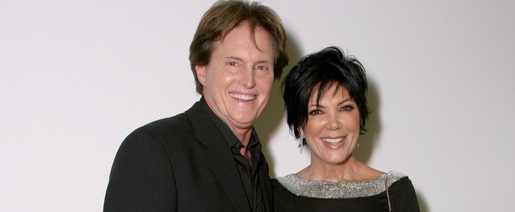 How Bruce Jenner Began His Transgender Journey
