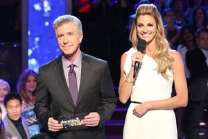 'Dancing with the Stars' Week 7 Preview: Spoilers and Predictions
