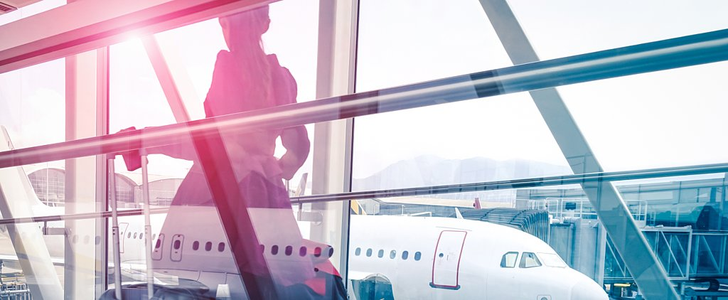 Here Are the Best Flight-Search Services For Affordable Travel