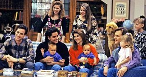 9 Things We Want to See on 'Fuller House'