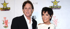 Bruce Jenner's Family Shares Heartfelt Reactions to His Interview