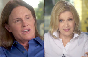 Bruce Jenner's Diane Sawyer Interview: 10 of His Biggest Gender Transition Revelations