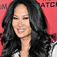 Kimora Lee Simmons is thrilled by natural birth of a big baby boy