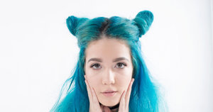 Halsey's Dream Pop and Instagram Obsessions