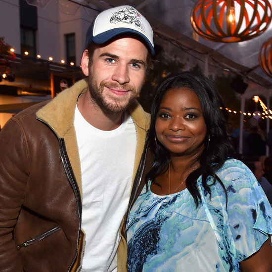 Celebrity Pictures Weekend of April 25, 2015