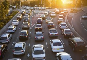Car Insurance Across the Country: Where Drivers Are Hit Hardest