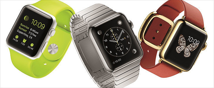 How to Decide Which Apple Watch Is Best For You