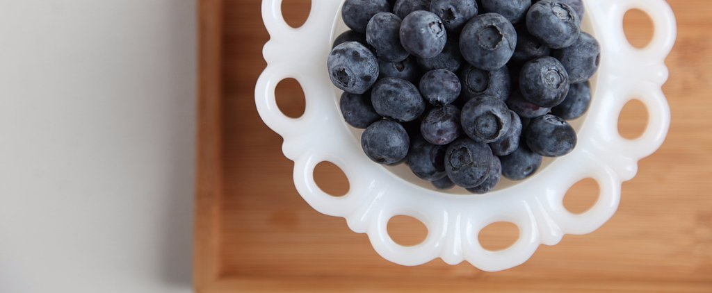 Summer's Delicious Flat-Belly Secret: These 7 Debloating Foods