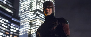 Not Watching Daredevil? Why You Should Start Now