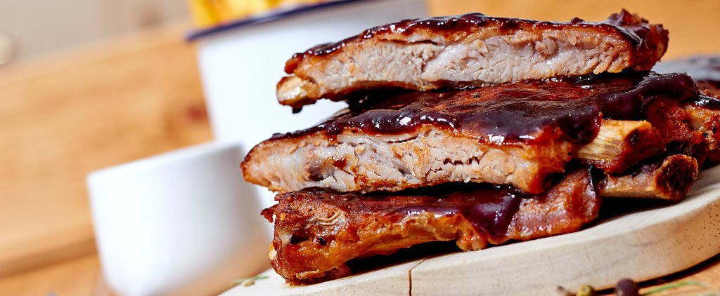 Spare Rib Recipes Missing From Your Life