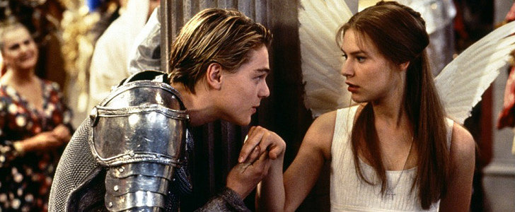 Iconic '90s Movies You Can Watch on Netflix Now