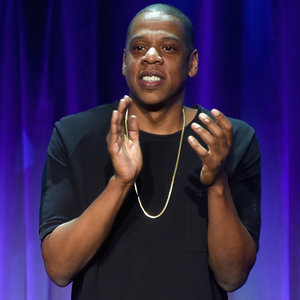 Jay Z's Tweets About Tidal