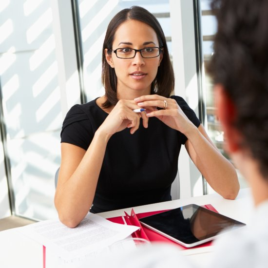 Questions to Ask After the Interview