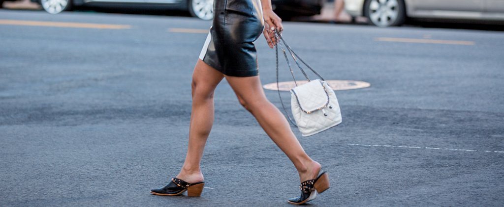 14 Fashion Splurges Worth Every Penny