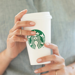 Tips For Saving Money at Starbucks