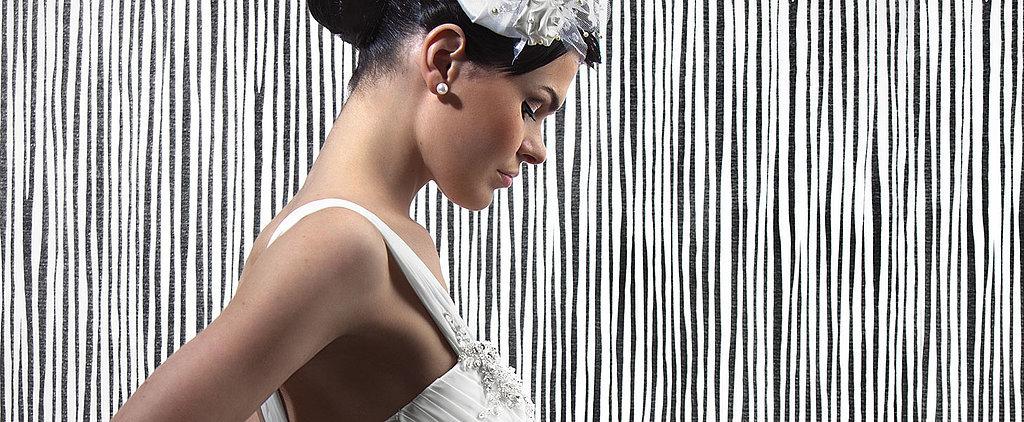 10 Bridal Beauty Essentials Under $20