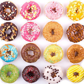 Foods Nutritionists and Dieticians Won't Eat