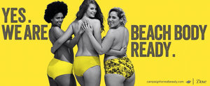 It's Time We Put Positive Spin on the Protein World Debacle